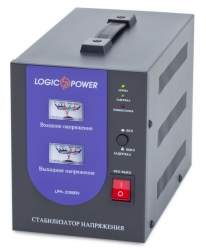 logicpower-lph-2000rv